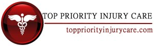 Top Priority Injury Care